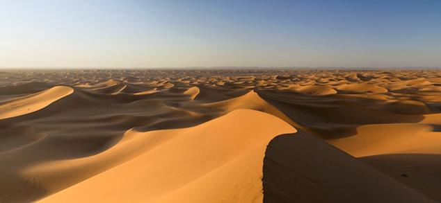 chegaga_dunes